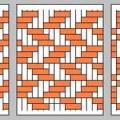 weave-5.jpg