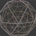 isosphere.png