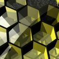 blendercomb.png