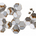 molecular-bees.png