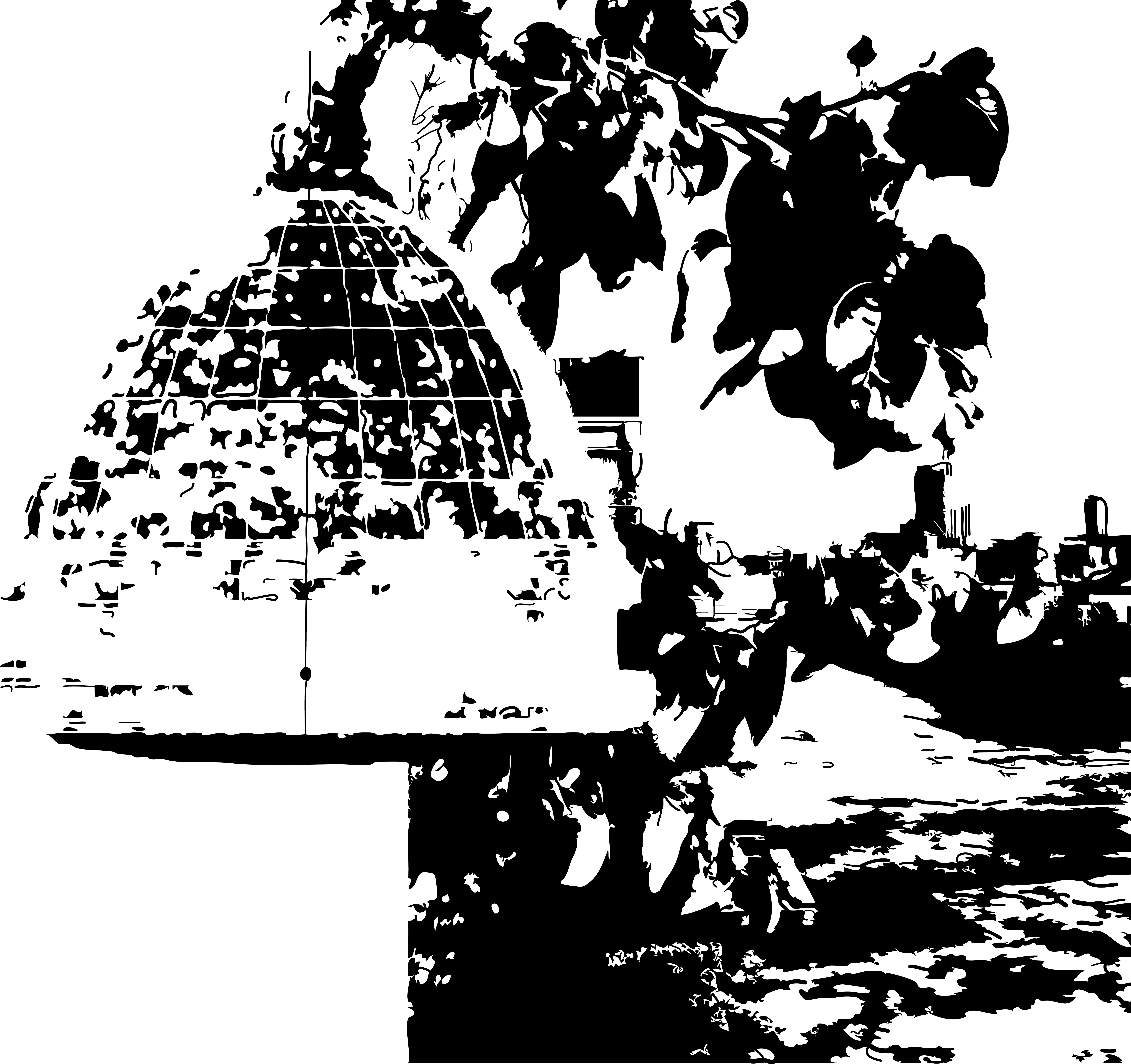 quince-hive-ink2.jpg