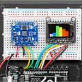6channel_visible-light-sensor.jpg