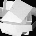 origami2.png