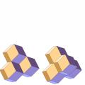 rhombic_ex.png