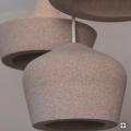 cork-lamp.png