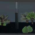 blendertuin03.png