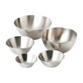 11.kitchen-bowls.png
