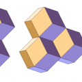 rhombic_dodecahedron-2.png