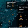 smartmap-barcelona.png