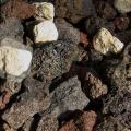budagarden-stones.png
