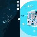 smart-citizen-kit.png
