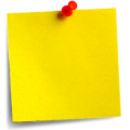 16.post-it.png