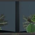 blendertuin02.png