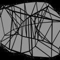 moebius_render_100p_5.png