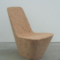 cork-chair.png