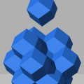 rhombic-dodecahedron.png