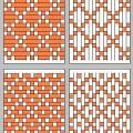 weavepatterns3.jpg