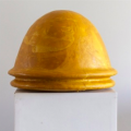 goldenbeehive.png
