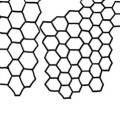 bee-architects02.jpg