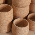 cork-pot.png