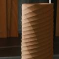 cork-texture.png