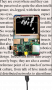 sound_beehive:beecontrolbook2.png