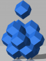 bee_products:rhombic-dodecahedron.png