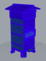 research:warre-fablab.png