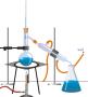 distillation:distillation.png