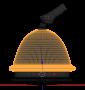soundbeehive:wiredhive-03-b.png
