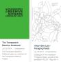 publications:publications_isuu_01.png