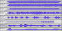 beehive2015:synthesis-givan.png