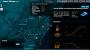 bee:smartmap-barcelona.png