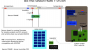 bee:tech-diagram.png