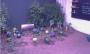 greenlightdistrict:screen_shot_2014-11-21_at_18.55.49.png