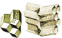 bee-devices:waxcell.png