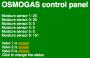 ua:controlpanel.png
