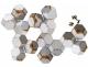 materialscience:molecular-bees.png