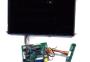 sound_beehive:1280x800display3.png