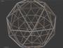 work_in_progress:3dcourgette_stepbystep:isosphere.png