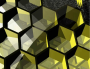 guerillahives:forms1:blendercomb.png