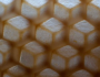 guerillahives:forms1:closecomb2.png