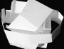 guerillahives:forms1:origami2.png