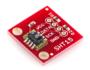 sound_beehive:t-hu-sensor.png