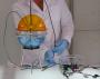 mirage:experiments:skin-monitoring.png