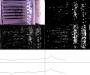 sound_beehive:analysis_bottom.png