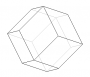 bee_products:rhombic_dodecahedron-1.png