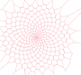 bee:voronoi.png