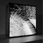 bee-devices:lightboxes:bee-pollencomb.png