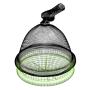 soundbeehive:hive-green.png